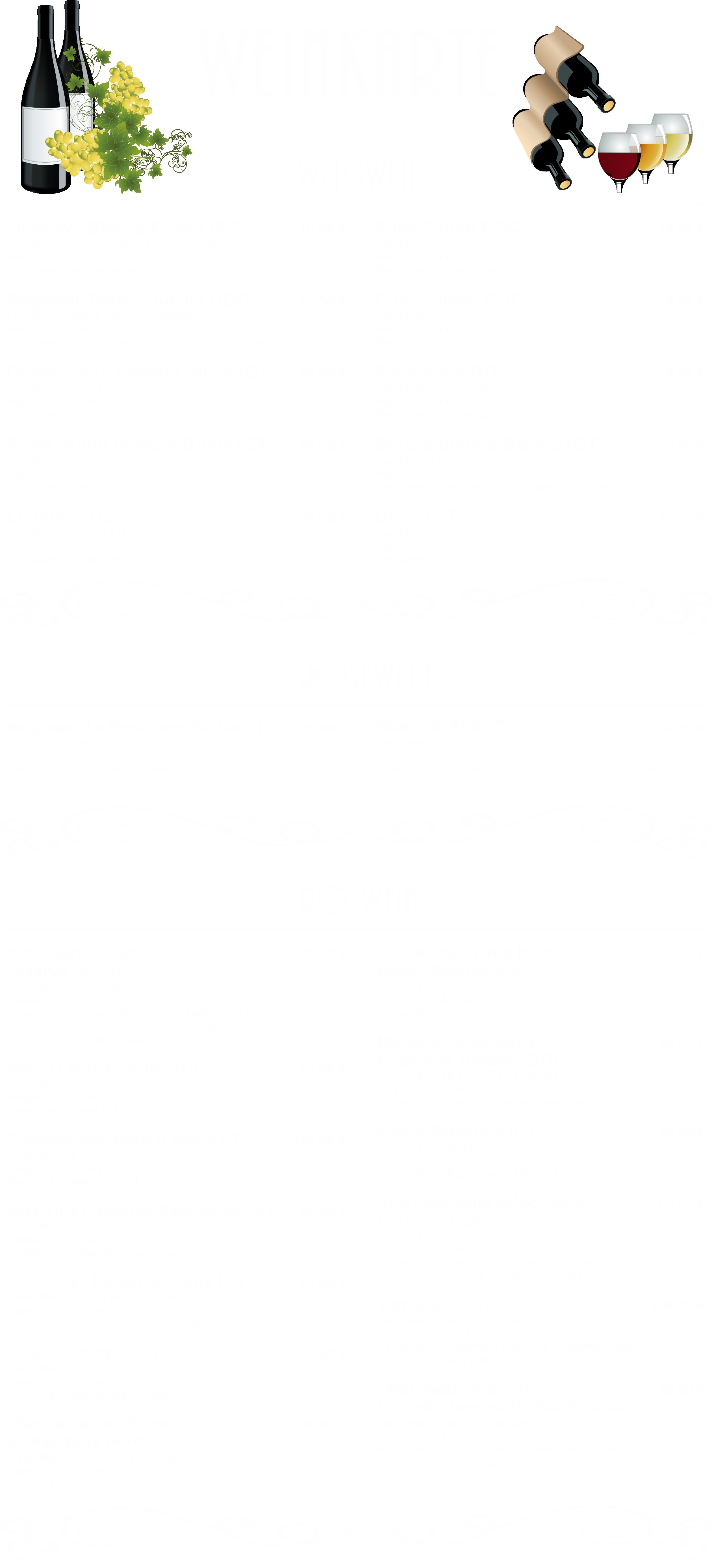 2018-01-07-weinkarte-scenario für web gesamt